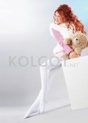 Колготки MERRY 250                     - купить в Украине в магазине kolgot.net (фото 1)