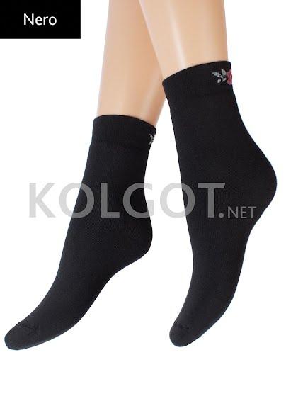 Носки TL-03 - купить в Украине в магазине kolgot.net (фото 1)