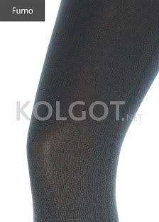 Теплые колготки WELL COTTONE 150 - купить в Украине в магазине kolgot.net (фото 2)