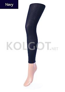 CANDY 150 LEGGINS - купить в интернет-магазине kolgot.net (фото 2)