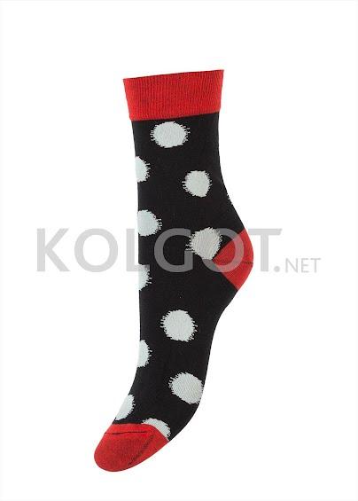 Носки женские CL-28 - купить в Украине в магазине kolgot.net (фото 1)