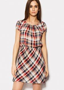 Купить CRD1504-226 Платье
