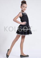Колготки ELIS 20 model 4                    - купить в Украине в магазине kolgot.net (фото 1)