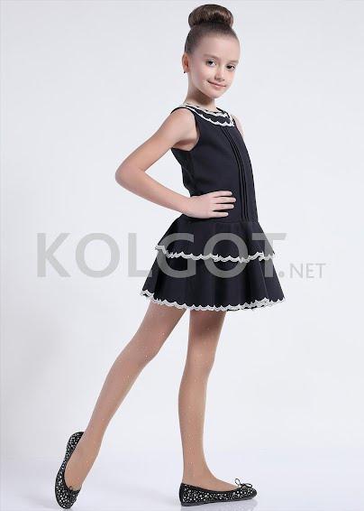 Колготки ELIS 20 model 4- купить в Украине в магазине kolgot.net (фото 1)