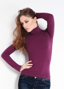DOLCEVITA MANICA LUNGA XXL - купить в интернет-магазине kolgot.net (фото 1)