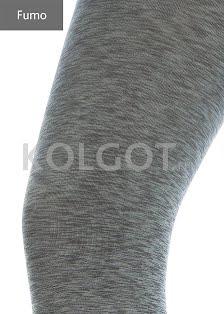 Леггинсы MIRAGE 120 - купить в Украине в магазине kolgot.net (фото 2)