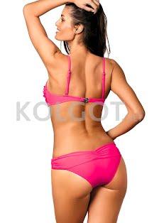 386 AMANDA - купить в интернет-магазине kolgot.net (фото 2)