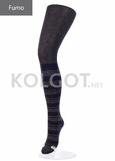 Колготки PEPPI 200 - купить в Украине в магазине kolgot.net (фото 2)