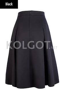 Купить PLEAT SKIRT model 1 (фото 2)