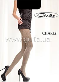 Купить CHARLY 40 model 3 <span style='text-decoration: none; color:#ff0000;'>Распродано</span> (фото 1)