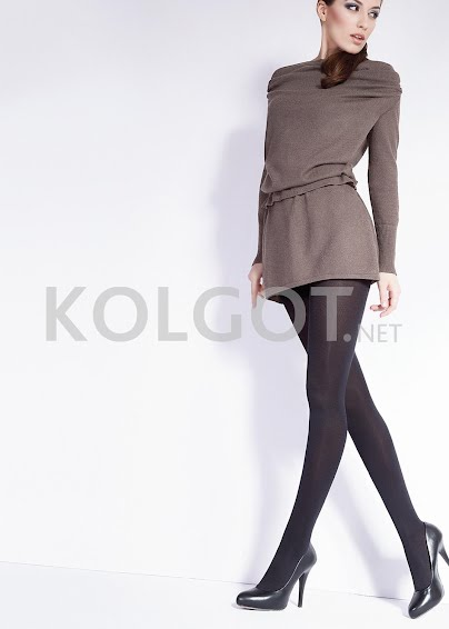 Теплые колготки MANIA 120 winter sale - купить в Украине в магазине kolgot.net (фото 1)