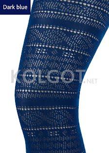 MEGGY 80 - купить в интернет-магазине kolgot.net (фото 2)