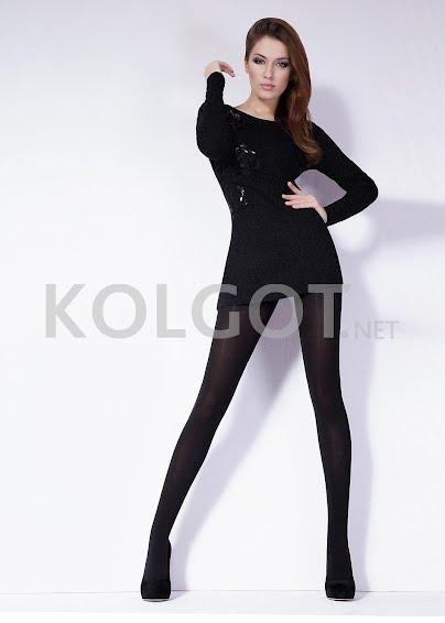 Теплые колготки NICE COTTONE 150 - купить в Украине в магазине kolgot.net (фото 1)