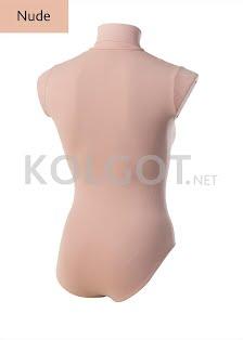 BODY DOLCEVITA MANICA LUNGA - купить в интернет-магазине kolgot.net (фото 2)
