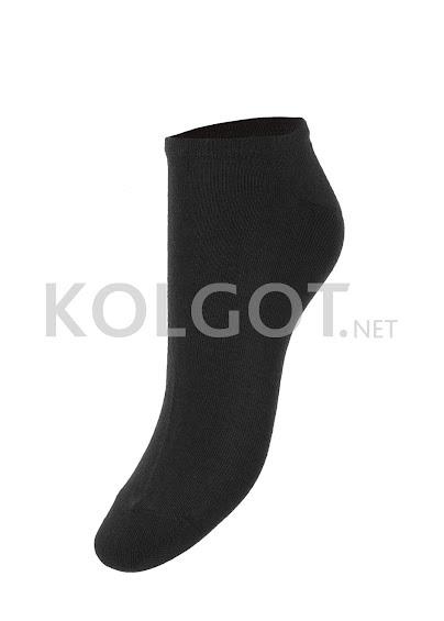 Носки мужские MS-01 - купить в Украине в магазине kolgot.net (фото 1)