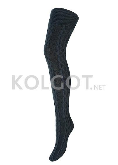 Ботфорты PARI UP COTTON 150  model 4- купить в Украине в магазине kolgot.net (фото 1)