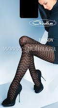 TRENDY 120 model 4 <span style='text-decoration: none; color:#ff0000;'>Распродано</span> (фото 1)