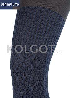 VOYAGE UP 180 - купить в интернет-магазине kolgot.net (фото 2)