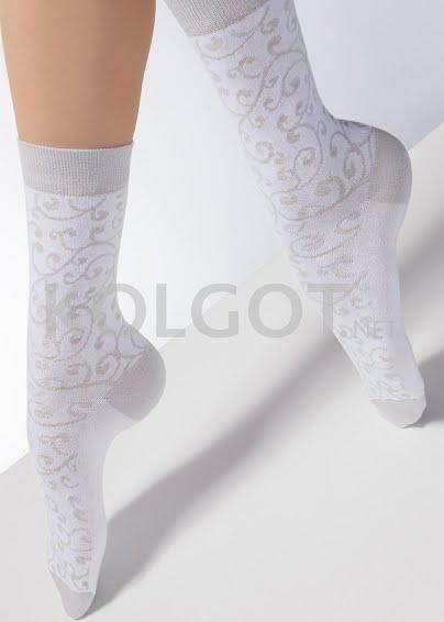 Носки CP-05 - купить в Украине в магазине kolgot.net (фото 1)