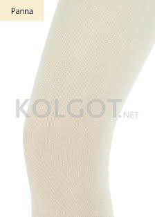 LUCHIA 150 - купить в интернет-магазине kolgot.net (фото 2)