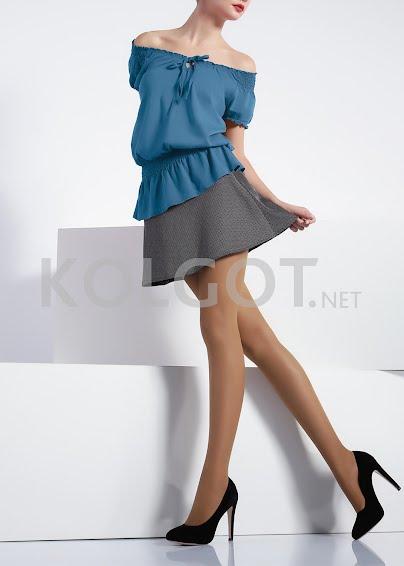 Классические колготки CLASS 40 - купить в Украине в магазине kolgot.net (фото 1)