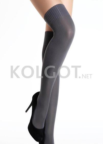 Ботфорты PARI UP MICRO - купить в Украине в магазине kolgot.net (фото 1)