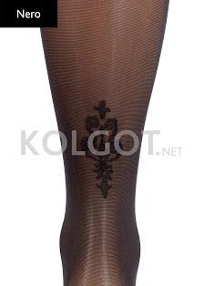 SAFINA 20 - купить в интернет-магазине kolgot.net (фото 2)