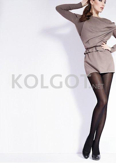 Теплые колготки MANIA 80 winter sale - купить в Украине в магазине kolgot.net (фото 1)
