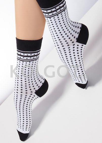 Носки женские CG-01 - купить в Украине в магазине kolgot.net (фото 1)