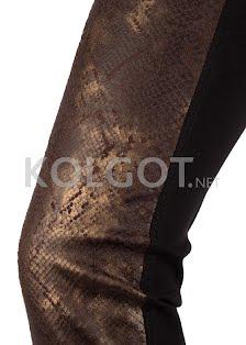 LEGGY SHINE  03 - купить в интернет-магазине kolgot.net (фото 2)