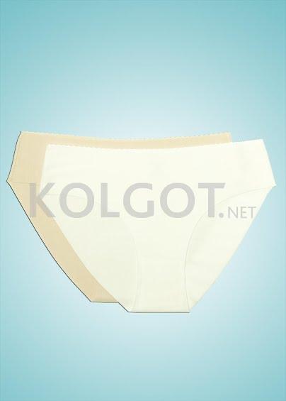Женские трусики Slip laser - купить в Украине в магазине kolgot.net (фото 1)