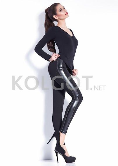 Леггинсы LEGGY STRONG model 2- купить в Украине в магазине kolgot.net (фото 1)
