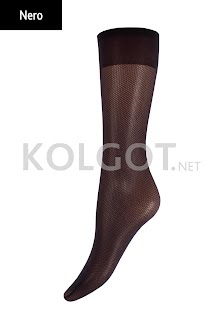 Гольфы женские RG-01 gambaletto - купить в Украине в магазине kolgot.net (фото 2)