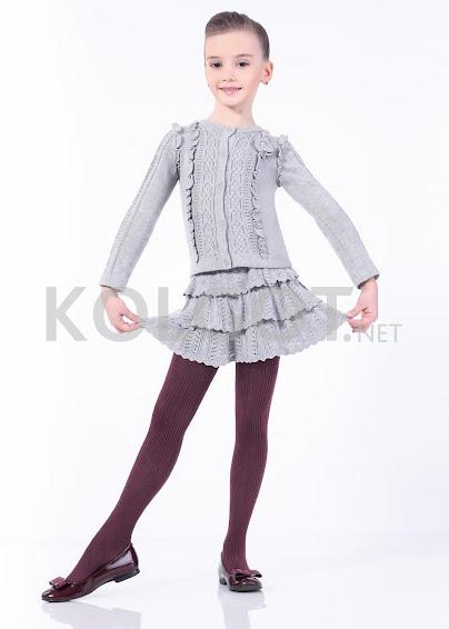 Колготки CANDY 150 model 1- купить в Украине в магазине kolgot.net (фото 1)