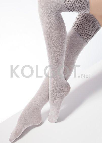 Ботфорты DUAL 180 model 2- купить в Украине в магазине kolgot.net (фото 1)