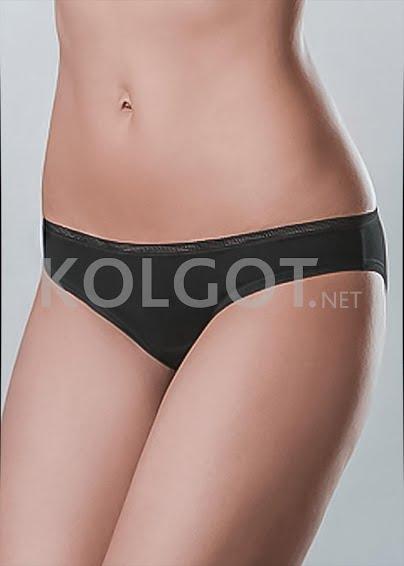 Трусики Трусики слип 44072 - купить в Украине в магазине kolgot.net (фото 1)