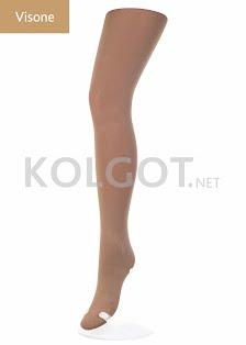 Теплые колготки BLUES 200 winter sale - купить в Украине в магазине kolgot.net (фото 2)