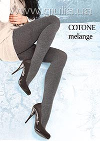 Купить COTTONE MELANGE 180 <span style='text-decoration: none; color:#ff0000;'>Распродано</span> (фото 1)