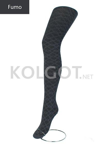 Колготки с рисунком ROUSE 150 model 2- купить в Украине в магазине kolgot.net (фото 1)