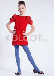 Колготки BONNY 80 model 10                    - купить в Украине в магазине kolgot.net (фото 1)