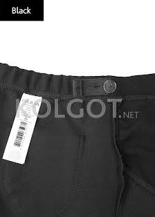LEGGY MAMA - купить в интернет-магазине kolgot.net (фото 2)