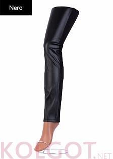 Леггинсы LEGGY SHINE - купить в Украине в магазине kolgot.net (фото 2)