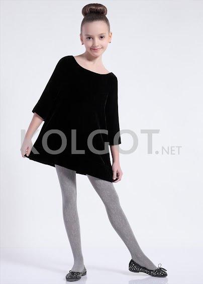 Колготки SOFI 120 model 2- купить в Украине в магазине kolgot.net (фото 1)