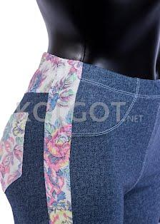 BLOOM TEEN GIRL - купить в интернет-магазине kolgot.net (фото 2)