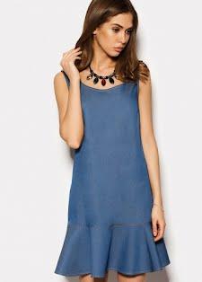Купить CRD1504-240 Платье