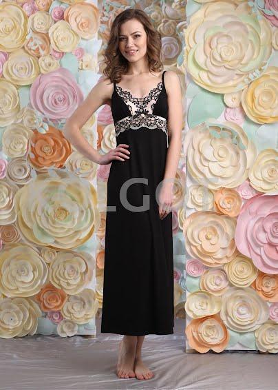 Одежда для дома и отдыха LND 060/002 LND 060/002- купить в Украине в магазине kolgot.net (фото 1)