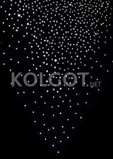 LUPETTO MANICA LUNGA STRASS S 007 - купить в интернет-магазине kolgot.net (фото 2)
