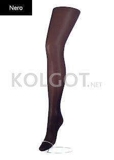 Классические колготки MAMA 40 - купить в Украине в магазине kolgot.net (фото 2)