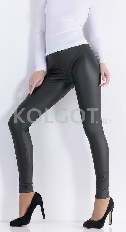 Леггинсы LEGGY STRONG model 8- купить в Украине в магазине kolgot.net (фото 1)