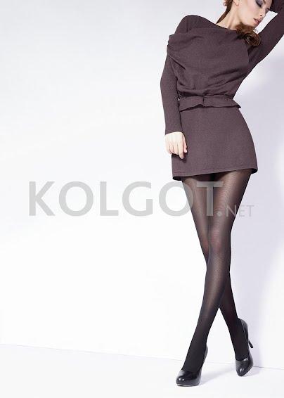 Теплые колготки MANIA 50 <span style='text-decoration: none; color:#ff0000;'>Распродано</span>- купить в Украине в магазине kolgot.net (фото 1)